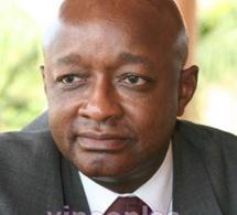 Alcaly Ben Mohamed Diouf, expert en marketing et communication politique: ' Verser des larmes, c'est la marque des grands hommes'