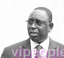[VIDEO] La reaction de macky Sall, suite a la sortie d'Idrissa Seck