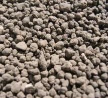 Un important gisement de phosphates découverts entre Pire et Mékhé