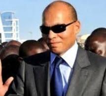 Karim Wade grillé par sa notaire Tamaro Seydi et son expert-comptable Mansour Gaye