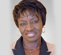 """Aminata Toure:"""" Je demande à ce que les droits économiques des sénégalais soient respectés """""""