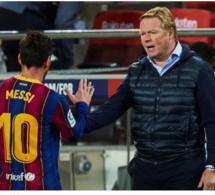 Barça vs PSG: les Catalans se régalent de l'absence de Neymar... mais craignent Kylian Mbappé !