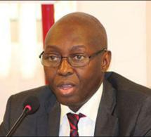 Mamadou Lamine Diallo, Tekki: « A quoi servent les PCA des sociétés publiques ? »
