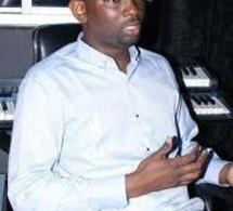 """Ibou Ndour : """"Cette voie dans laquelle le BSDA veut s'engouffrer n'est pas la bonne"""""""
