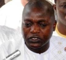 """Oumar Guèye brise le silence : """"Pape Diouf et moi sommes interpellés. Donc, il faut que je parle"""""""