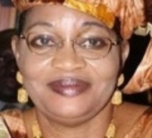Audits : Abdou Khadre Mbodj demande à sa sœur Aïda Mbodj de rendre des comptes