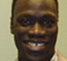 Gorgui Wade Ndoye, Journaliste sénégalais aux Nations Unies, directeur de Continent Premier