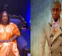 Pendo Guissé fait des révélations sur son voyage à New York chez Mo Gates allias Mohamet B Diallo