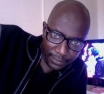 Nécrologie: Décès de l'animateur de Walfadjri Edouard Ndiole Coumba