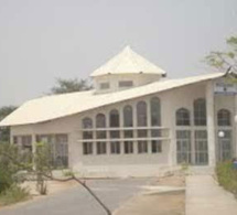 Université de Bambey : le recteur invite les étudiants à la reprise des cours
