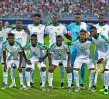 """Eliminatoires CAN2021: Des arbitres égyptiens et guinéens pour les prochains matches de """"Lions"""""""