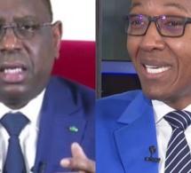 """Macky SALL, son gouvernement, sa coalition doivent retrouver la raison..""(Abdoul MBAYE)"