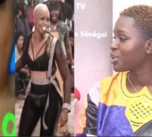 L'animatrice Fa Vivi zik parle enfin sur la vidéo s*€xt@p Ndeye Ndiaye Banaya réaction inatendue ...