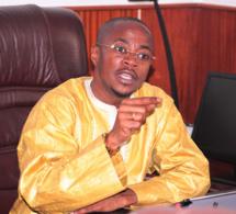 Abdou Mbow : « Personne ne va déstabiliser le pays »