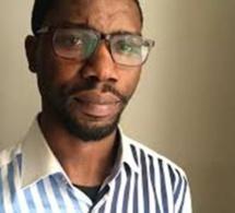Affaire Afriland en RDC: «On ne peut pas sacrifier notre système financier pour un seul individu»