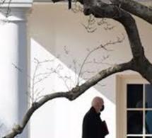 Biden appelle le roi d'Arabie saoudite avant la publication d'un rapport sur la mort de Khashoggi