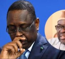 Exclusif : Voici l'audio de Macky Sall destiné à Moustapha … qui a fµité : « Yaw koula diox rewmi dinko…»