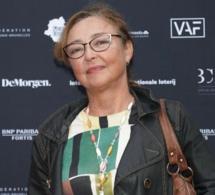 Catherine Frot : pourquoi son nouveau projet fait (déjà) polémique