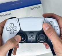 Une console de jeu Sony serait adaptée à la création de cryptomonnaies