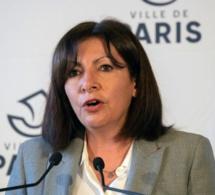 Anne Hidalgo réitère son opposition à un confinement de Paris le week-end
