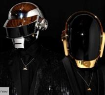 Daft Punk : les premières révélations sur leur séparation