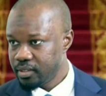 Affaire Sweet Beauté : Sonko a déchargé la convocation du juge