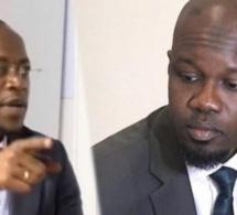 "Abdou MBOW à Sonko: ""mofi wakhone Gnak fayda wessouwoul ga def seu tokhidouna di wakh ay complot"""
