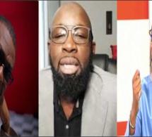 Youssou Ndour et Bouba Ndour Vilipendés par Ousmane Tounkara
