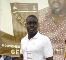 Enorme Rebondissement dans l'affaire Sonko/Adji Sarr (…) La tentative de corruption de Sidy Ahmed Mbaye …