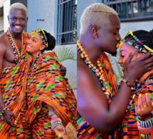 Très complices, Bouba et Ndella seront-ils en couple dans S2 de Infidèles ?
