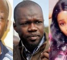 """""""Que Sonko le veuille ou non, il ira répondre au juge, car force doit rester à la loi"""" (Commissaire Keïta)"""