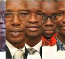 Sur conseil de ses avocats: Ousmane Sonko va répondre à la convocation du juge