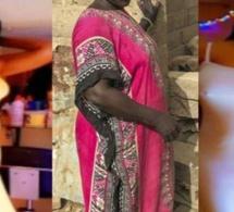 Dernière Minute : La Tante de Adji Sarr s'est déplacée jusqu'à Dakar pour témoigner contre cette dernière