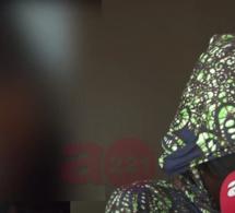 A. NDIAYE violée et séquestrée par son patron à Keur Massar