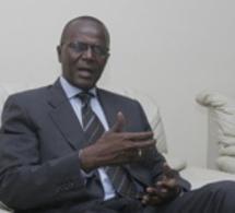 """Ousmane Tanor Dieng aux libéraux : """"C'est trop facile de crier à la justice des vainqueurs"""""""