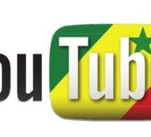 Sénégal - Youtube bloquée, Réseaux sociaux affaiblis à 80%, l'internet sur quatre appuis
