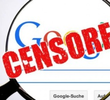 Comment contourner la censure sur Internet ?