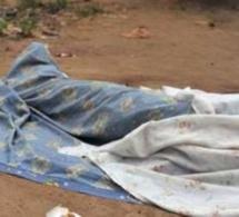 Manifestations: Une fille poignardée à mort devant son domicile aux Parcelles assainies