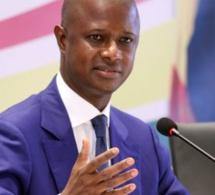 URGENT: La maison familiale d'Antoine Diome incendiée