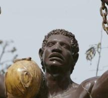 Edito : Le Sénégal devrait commémorer le souvenir de la traite des noirs le 27 avril