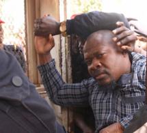 Cap Manuel : Après un accord avec la directrice de la prison, Guy Marius met fin à sa grève de la faim