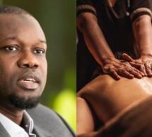 "Ousmane Sonko : ""Sougn Démé Procès Youkhou Dina Djib Fougn Ko Foguéwoul…"""