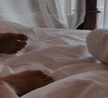 Horreur à Darou Mousty : une vieille de 80 ans atrocement violée par un jeune marié de 30 ans