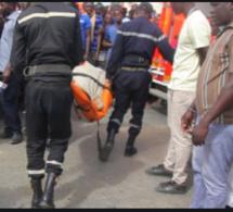 Drame à Kaffrine : Un élève de 13 ans meurt par électrocution