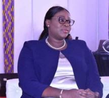 Les aveux à demi-mot du ministre de la jeunesse Néné Fatoumata Tall sur son échec. Regardez