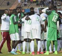 Coupe CAF: Jaraaf rate son entrée