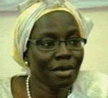 Diatou Cissé Badiane : Nouvelle patronne de la communication de la Séné