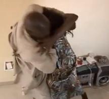 Vidéo: Regardez le court métrage sur le viol intitulé « Tonton Yérim »