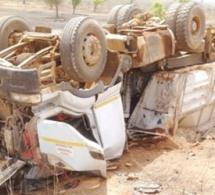 Kédougou - Un talibé de 13 ans tué et 03 autres blessés grièvement dans un...