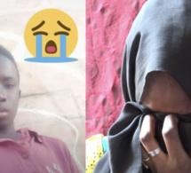 Dernière minute-Victime des manifestations : La liste des morts s'allonge avec le décès d'un jeune à la Sicap Mbao